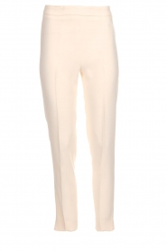 Kocca |  Pantalon Evelina | natural  | Picture 1