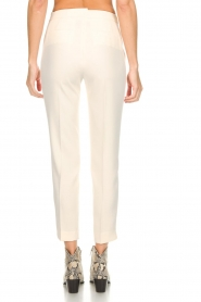Kocca |  Pantalon Evelina | natural  | Picture 5