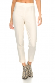 Kocca |  Pantalon Evelina | natural  | Picture 3