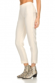 Kocca |  Pantalon Evelina | natural  | Picture 4