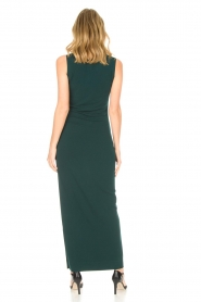 By Malene Birger |  Dress Ernilas | green  | Picture 5