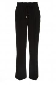 Dante 6 |  Trousers Roxann | black  | Picture 1