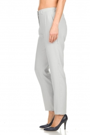 Dante 6 |  Trousers Sigourny | grey  | Picture 4