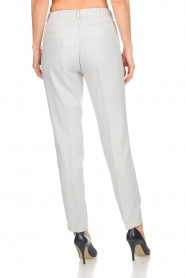 Dante 6 |  Trousers Sigourny | grey  | Picture 5
