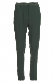 Dante 6 | Trousers Signory | green  | Picture 1