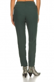 Dante 6 | Trousers Signory | green  | Picture 5