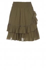 Dante 6 | Skirt Sunny | green  | Picture 1