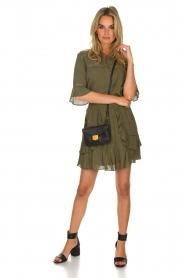 Dante 6 | Skirt Sunny | green  | Picture 3