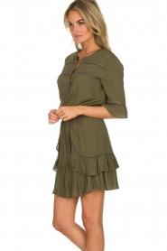 Dante 6 | Skirt Sunny | green  | Picture 4