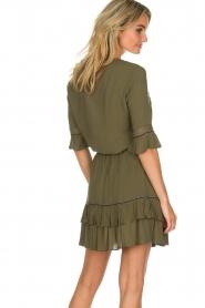 Dante 6 | Skirt Sunny | green  | Picture 5