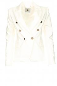 Dante 6 |  Blazer Relic | white  | Picture 1