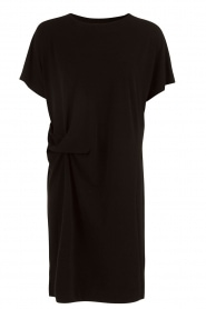 By Malene Birger |  Dress Tatian | black  | Picture 1