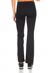 Casall |  Sports pants Jazz | Black  | Picture 5