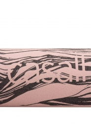 Casall |  Yoga mat  Cushion | pink  | Picture 5