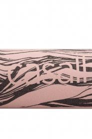 Casall | Yogamat Cushion | roze  | Afbeelding 4