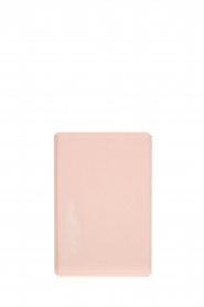 Casall |  Yoga block Pink | pink  | Picture 4