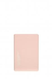 Casall | Yogablok Pink | roze  | Afbeelding 4