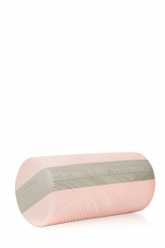 Casall |  Foam roll Small | pink  | Picture 1