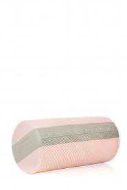 Casall | Foamrolll Small | roze  | Afbeelding 1