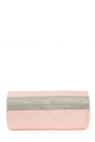 Casall |  Foam roll Small | pink  | Picture 3