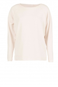 Juvia | Sweater Betty | off-white  | Afbeelding 1