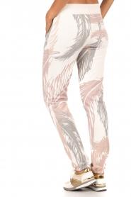 Juvia   Sweatpants Safari   multi    Afbeelding 5
