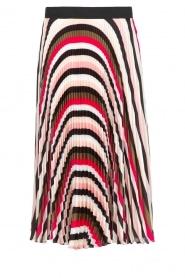 AnnaRita N |  Dashing skirt Zoela | multi  | Picture 1