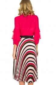 AnnaRita N |  Dashing skirt Zoela | multi  | Picture 5