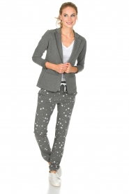 Juvia |  Sweatpants Gail | grey  | Picture 3