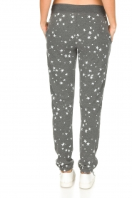 Juvia |  Sweatpants Gail | grey  | Picture 5