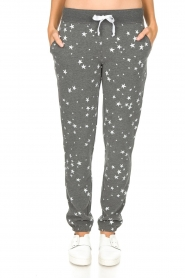 Juvia |  Sweatpants Gail | grey  | Picture 2