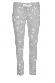 Juvia |  Sweatpants Jade | grey  | Picture 1