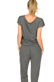Juvia |  T-shirt Mel | grey  | Picture 5