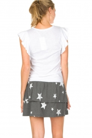 Juvia |  Skirt Juuls | grey  | Picture 5