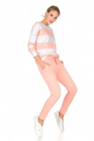 Juvia |  Sweater Fai | pink  | Picture 3