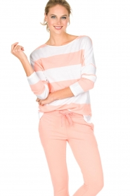 Juvia |  Sweater Fai | pink  | Picture 2