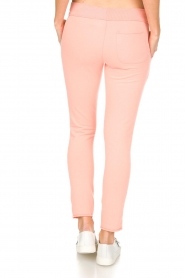 Juvia |  Sweatpants Jade | pink  | Picture 5