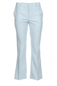 Set |  Trousers Maurene |  blue  | Picture 1
