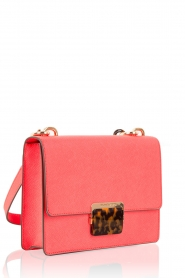 Bag Cynthia | coral