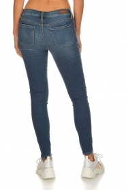 Articles of Society | Skinny jeans Sarah | blue  | Picture 5