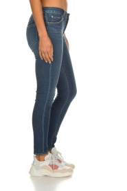 Articles of Society | Skinny jeans Sarah | blue  | Picture 4