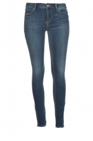 Articles of Society | Skinny jeans Sarah | blue  | Picture 1
