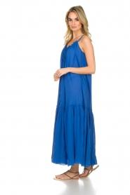 Devotion | Dress Lianne | blue  | Picture 4