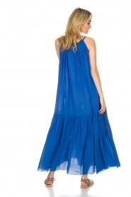 Devotion | Dress Lianne | blue  | Picture 5
