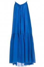 Devotion | Dress Lianne | blue  | Picture 1