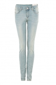 Jeans Malta inseam 32  | light blue