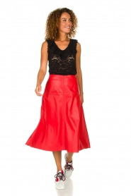 Rosemunde | Lace top Rosalie   | Picture 3