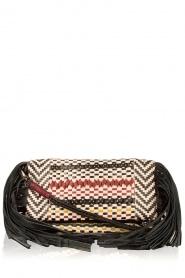 Antik Batik | Schoudertas Solla | multi  | Afbeelding 1