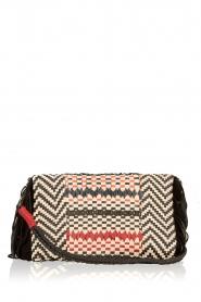 Antik Batik | Schoudertas Solla | multi  | Afbeelding 4