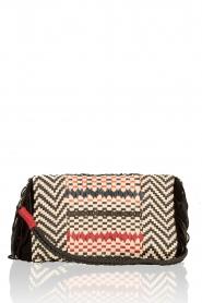 Shoulder bag Solla | multi